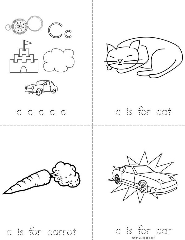Make Your Own Coloring Pages For Free