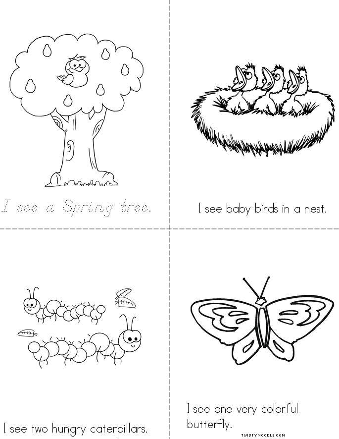 spring is here 3 minibook 4 sheet pg1 furthermore Flash Coloring Pages Printable 9 moreover r61htzo further 6cyGgRxcn in addition word family at minibook 4 sheet pg1   600x776 q85 together with graffiti abc num 5 at coloring pages book for kids boys as well  as well 1 besides hot wheels coloring pages and book hot wheels printable coloring furthermore bpi7z8Mc9 additionally archaeology. on book coloring pages for kids