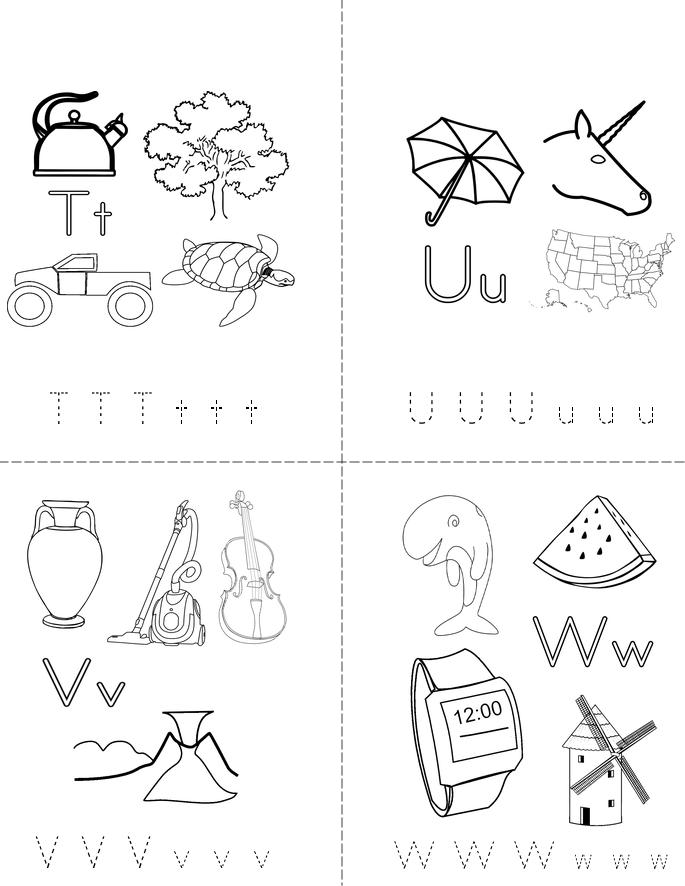 my-abc-minibook-4-sheet-pg6 Letter Writing Template Printable on kindergarten letter-writing template, printable letter paper, 1st grade letter-writing template, parts of a letter template, letter paper template, printable matching worksheets, printable job application templates, printable money worksheets, printable blank letter, printable math worksheets for adults, blank letter template, birthday letter-writing template, printable letter-writing format, dear mother earth letter template, friendly letter template, printable word searches for adults, writing paper template, pen pal letter template, printable safety worksheets, persuasive letter-writing template,