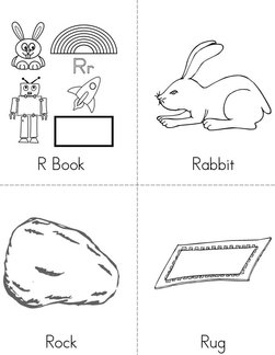 R Book