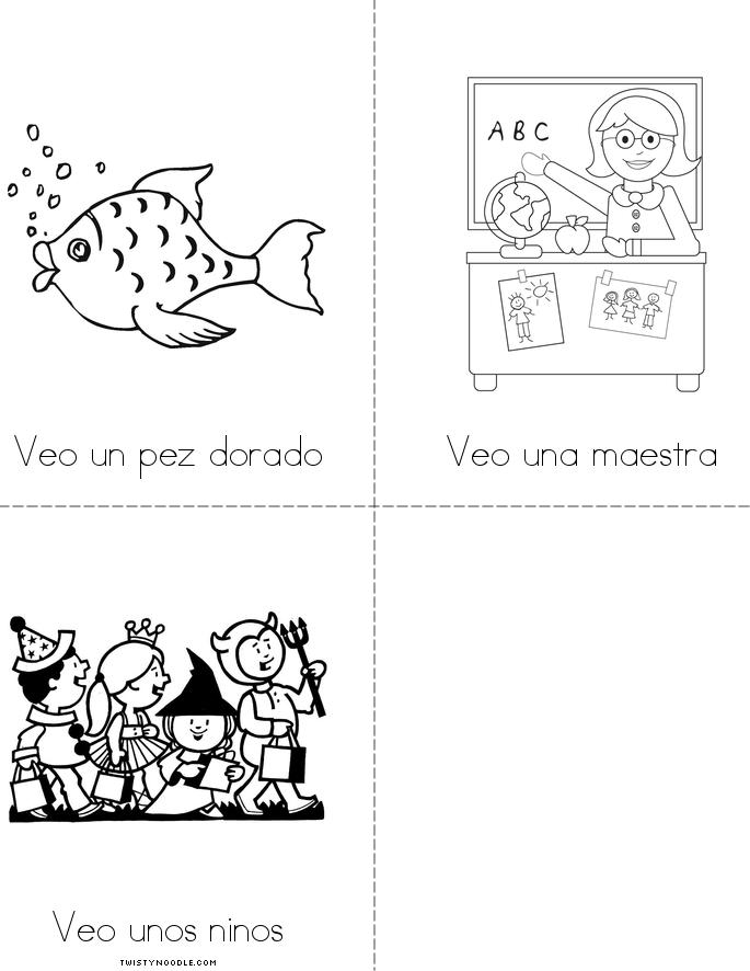 Oso Pardo Coloring Pages | Coloring Pages