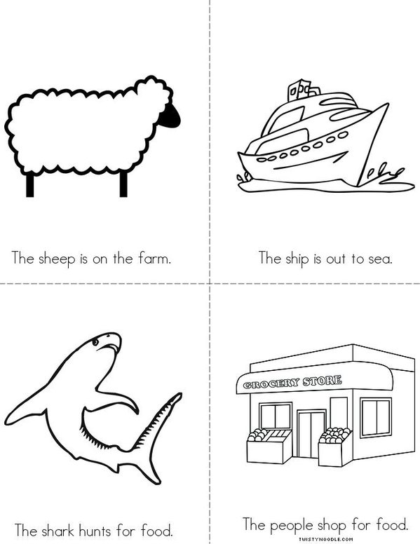 ch coloring pages - photo#8