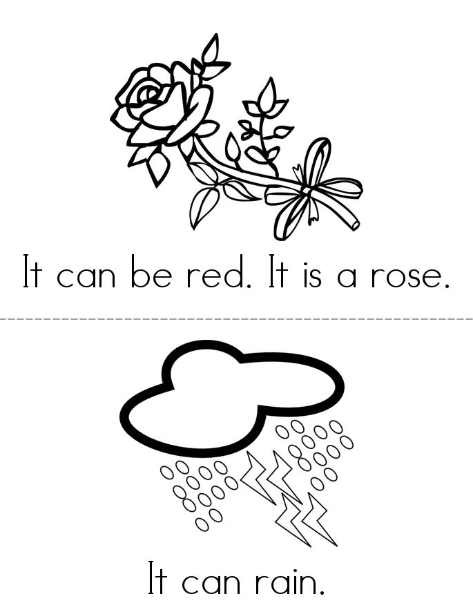 Letter Q Coloring Book - Free Printable Pages | Book letters ...