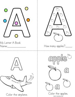 Letter Beginning Readers Books   Twisty Noodle