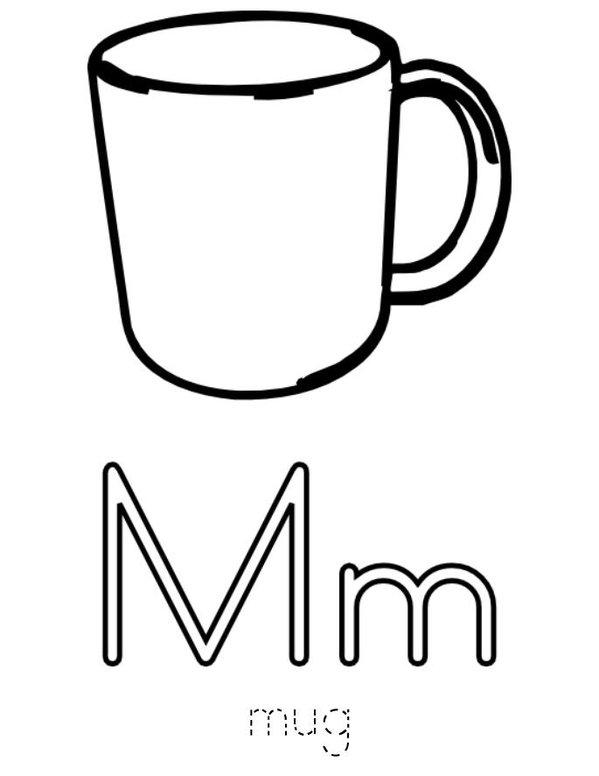 The Mm Mini Book - Sheet 5