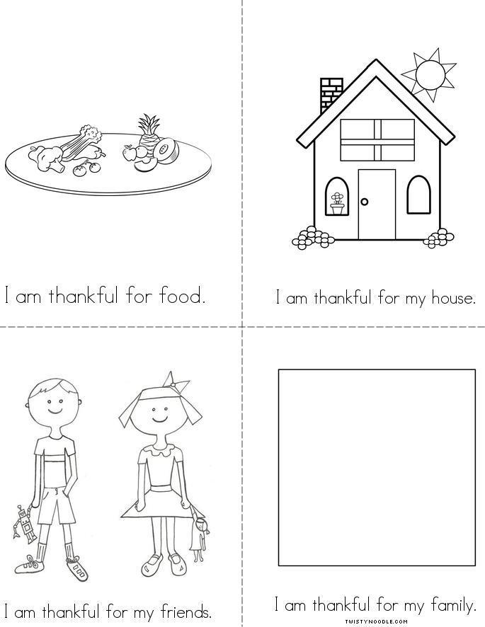 im thankful for coloring pages - photo #25