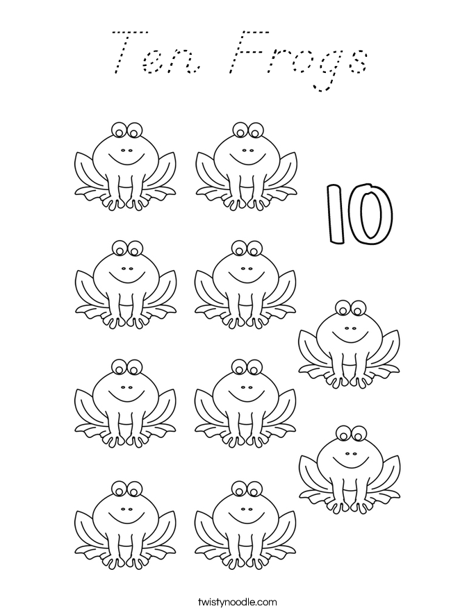 coloring pages 10 virgins - photo#30