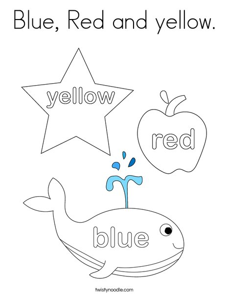 Crayon Coloring Pages Simple Indian Coloring Pages Throughout