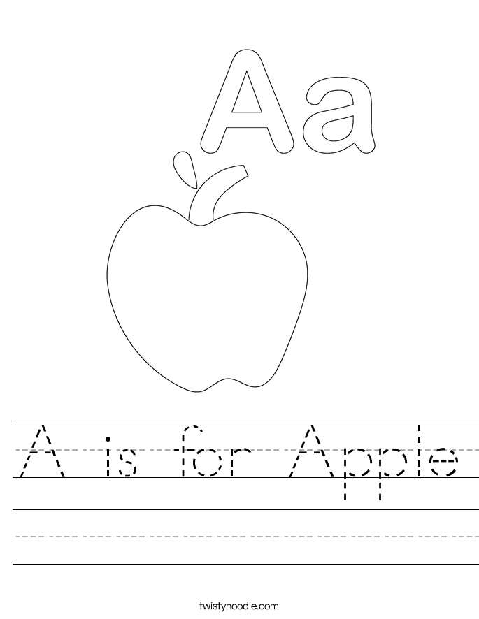 Noun Worksheets for Elementary School - Printable &amp- Free   K5 Learning