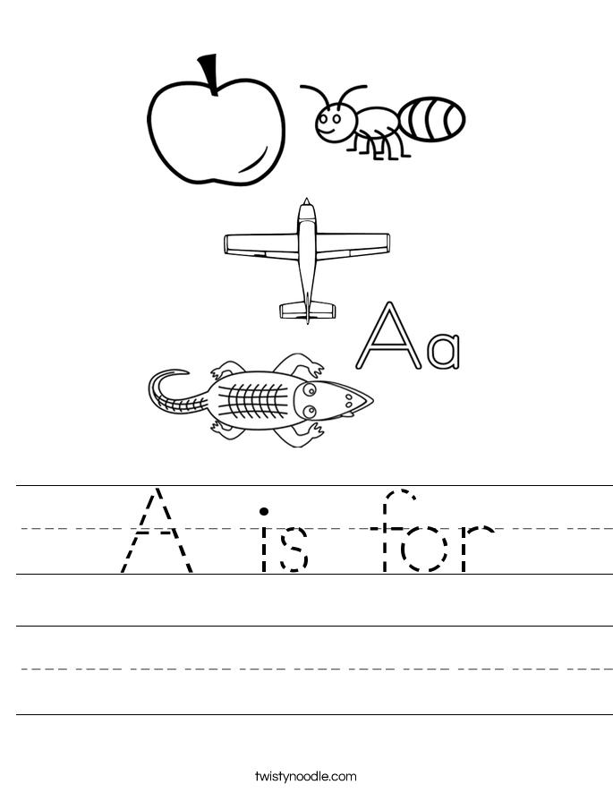 a worksheet - Elleapp