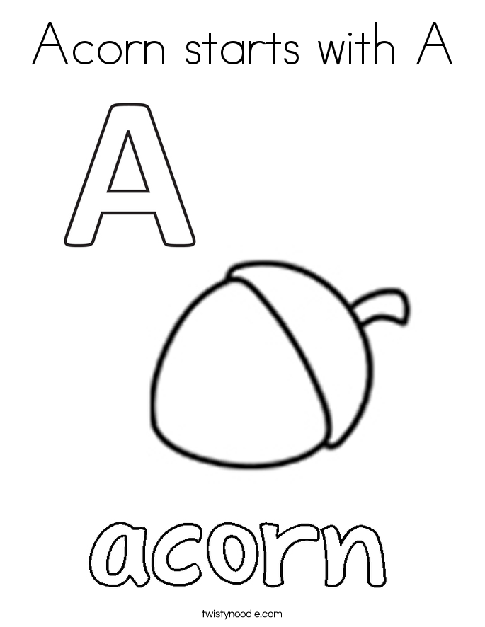 Galerry religious alphabet coloring pages