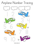 Transportation Coloring Pages Twisty Noodle
