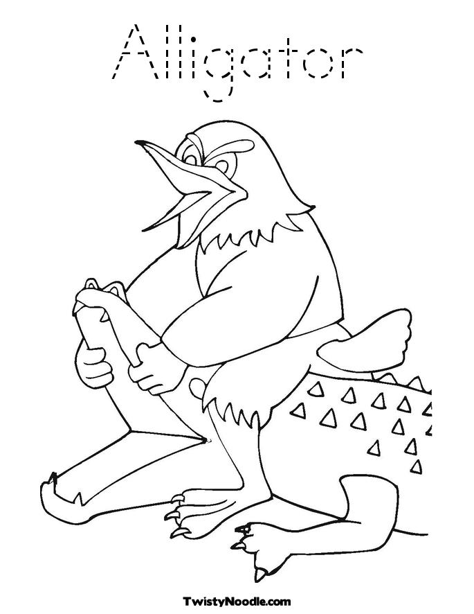 Gaston Coloring Pages Coloring Pages