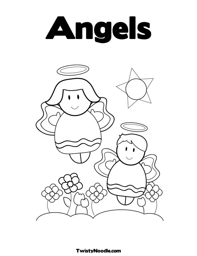 mlb angels coloring pages - photo#34
