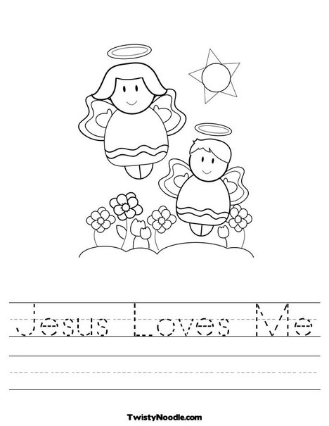 Happy Saints Pope Benedict XVI Coloring Page  CCD  Pinterest
