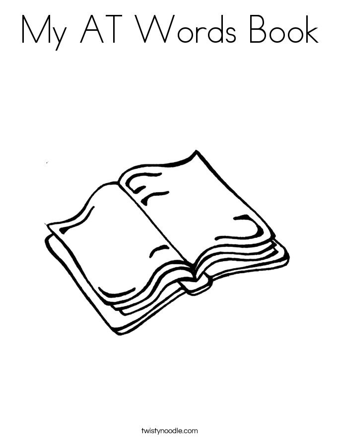 Book worm coloring pages images for Coloring page book