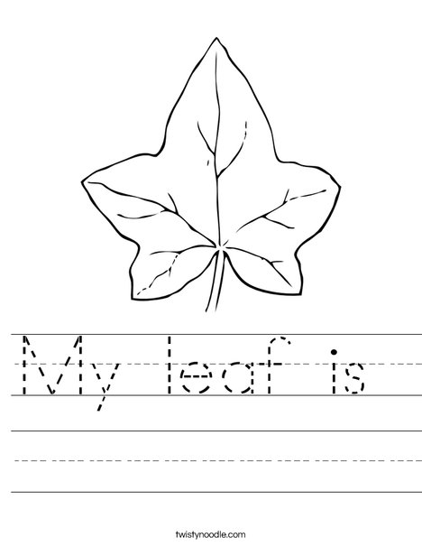 Autumn Leaves Worksheet Pre Science For All Fall Counting likewise Stem And Leaf Plot Worksheet   Free Printables Worksheet also 23 Best Trees  April 2018 images   Pre  Day Care  Easter as well Deciduous Forest Biome Facts  Worksheets   Information For Kids besides  further All About My Leaf Worksheet   Activity Sheet Leaves further 4th Grade Stem And Leaf Plot Worksheets 6th Math With Answers Year besides All About My Leaf Worksheet   Worksheet additionally Leaf Investigation Printable Worksheet   A to Z Teacher Stuff as well Leaves Worksheet Color Leaves Worksheet Answers – ohomi club also My leaf is Worksheet   Twisty Noodle also  in addition  besides  also Leaf Exploration Worksheet   Kindergarten Science   Fall pre furthermore Raking Leaves Verbs Activity   Have Fun Teaching. on all about a leaf worksheet