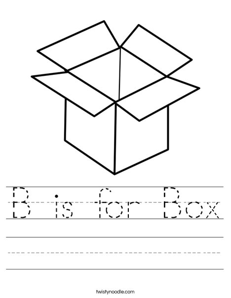 ... Worksheet For Class 9 As Well As Phonics Worksheet Ow | Free Download