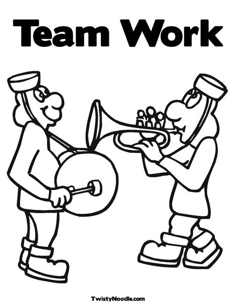 swat team coloring pages - free swat team coloring pages