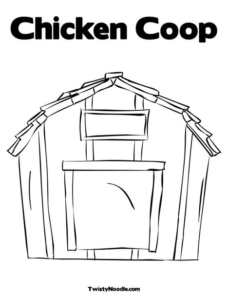 Free Bird Feeder Coloring Pages