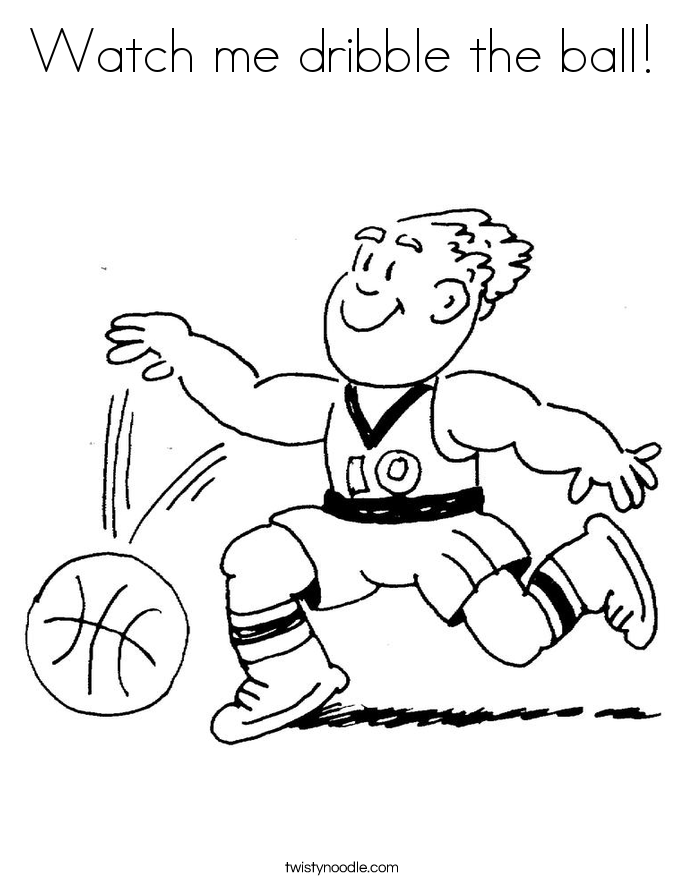golden state warriors coloring pages 28 images golden state
