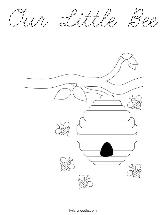 north carolina tar heels coloring pages | North Carolina Tar Heels Logo Printable Stencils Sketch ...