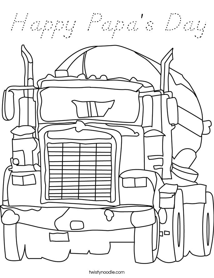 d day coloring pages - photo #24