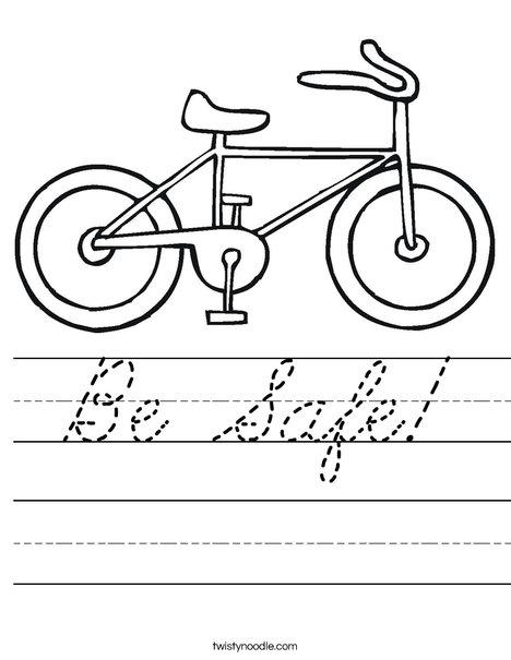 Print This Worksheet (it'll print full page)