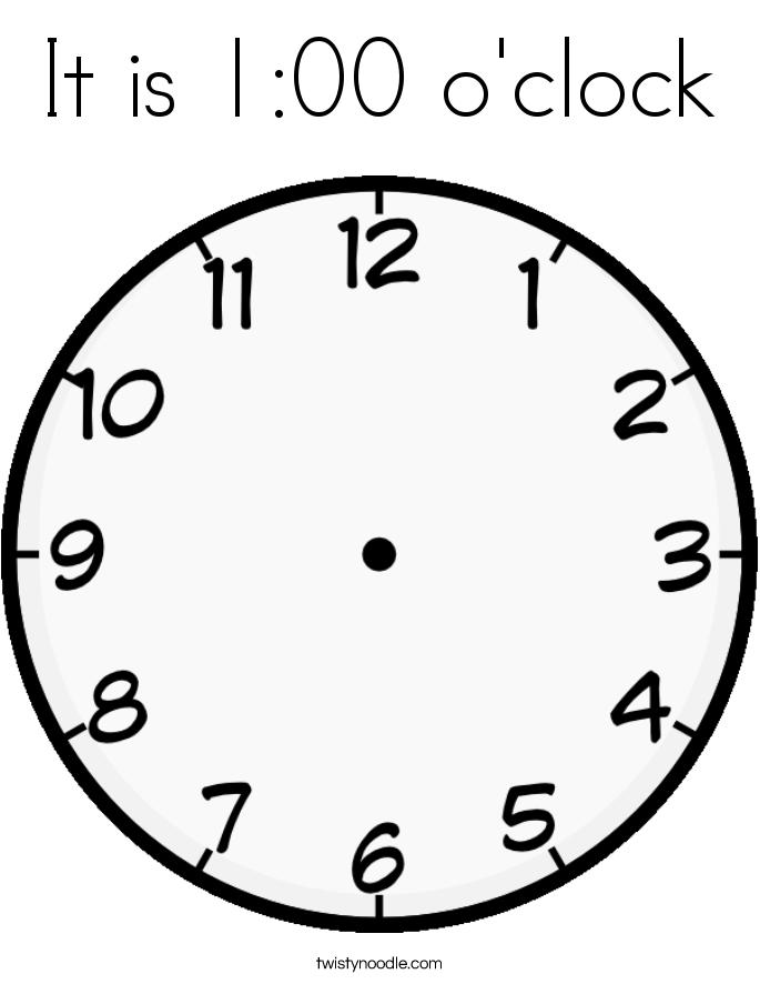 16 Times 10 3