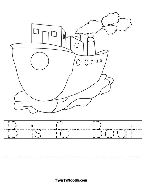 Row Your Boat Worksheet Along With Worksheets On Kinds Of Sentences ...