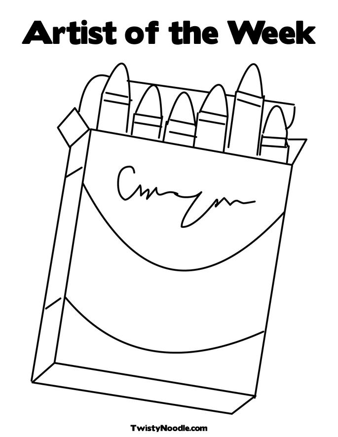 amish children coloring book pages