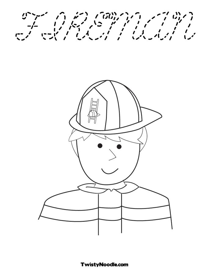 Fireman sam colouring pictures to print, Small world game online