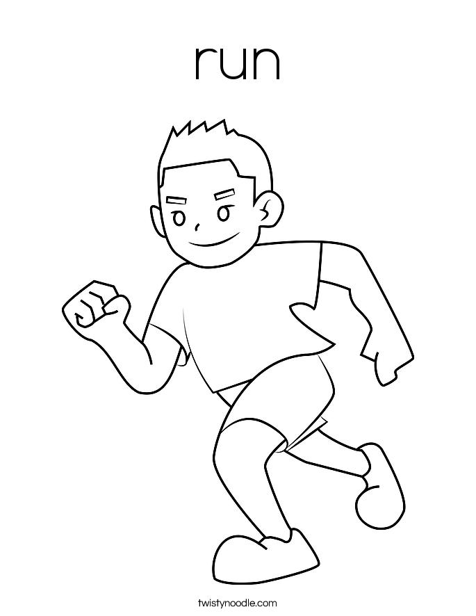 сайта несет я умею бегать рисунок книжки ламинированной