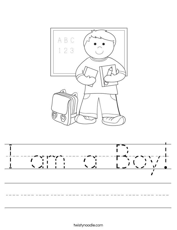 Free Printable Coloring Pages for Kids  Coloring Printables
