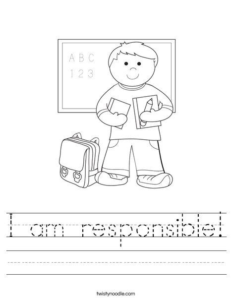 I am wearing..... worksheet - Free ESL printable worksheets made ...