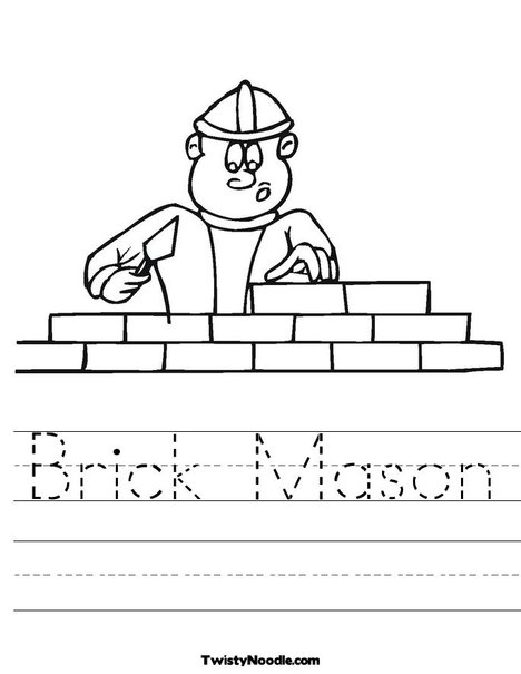 Free Coloring Pages Of Lego Bricks Lego Brick Coloring Page