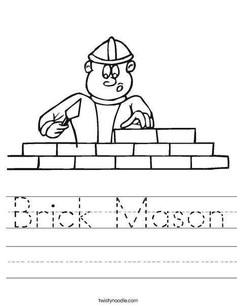 rotary foundation lego coloring pages - photo#1