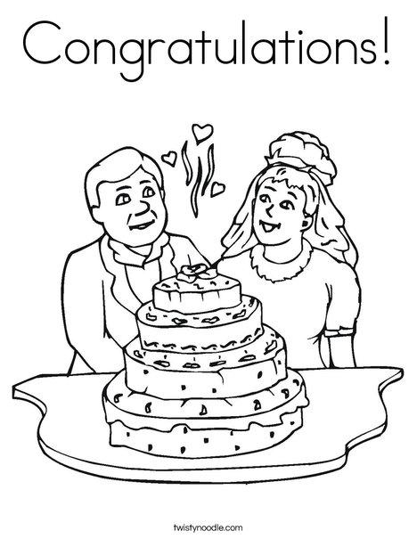 Pin Cursive Handwriting Fonts Cake on Pinterest