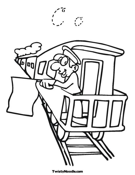 free coloring pages of wong baker