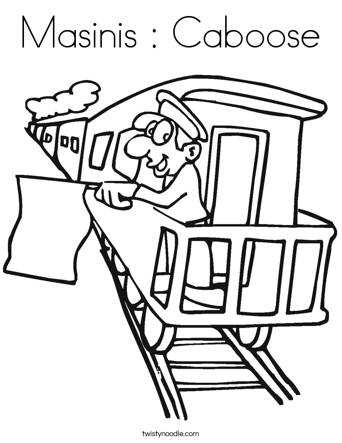 freight train coloring pages van coloring pages letter o coloring