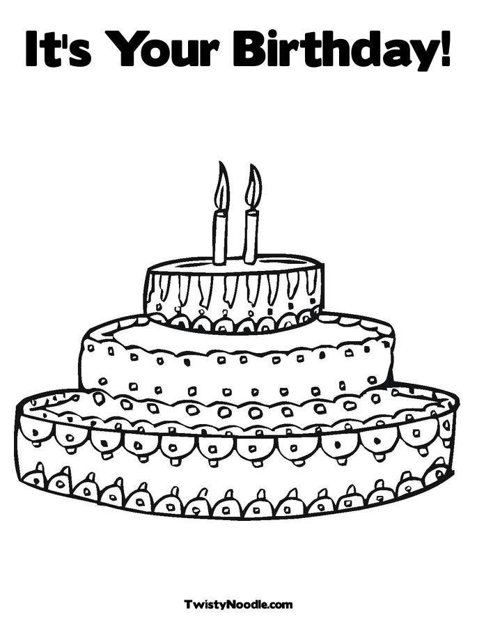 Pin Giraffe Templates For Kids Crafts Cake