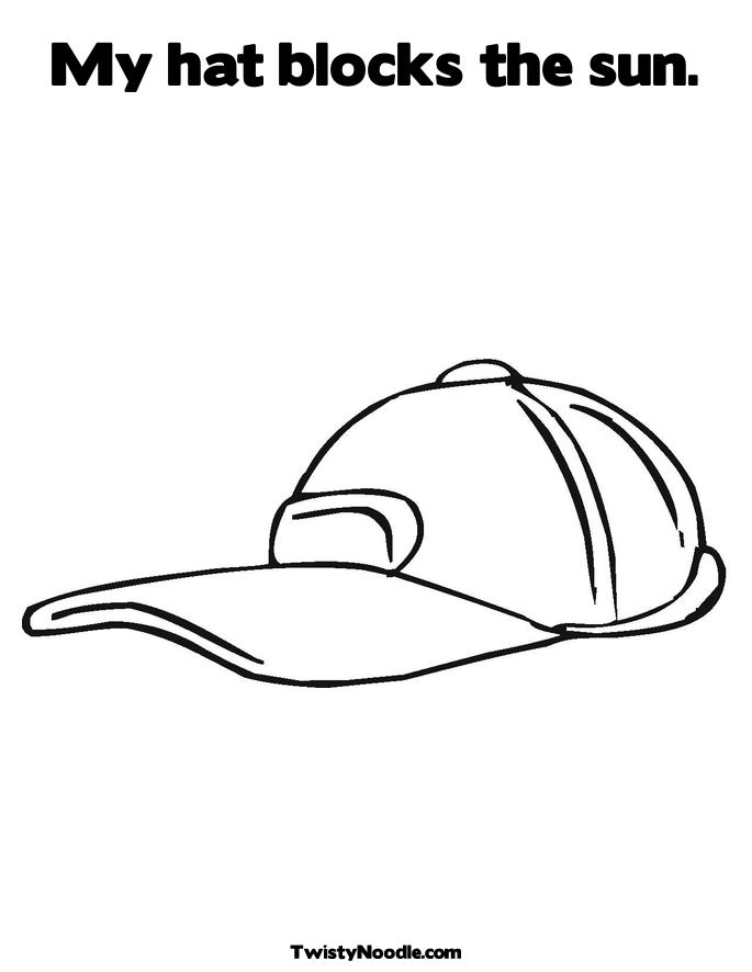 Ladies hats coloring pages coloring pages for Ladies hat coloring pages