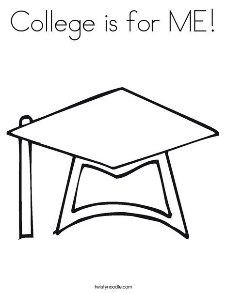 Oregon College Logo Coloring Pages Coloring Pages College Logo Coloring Pages