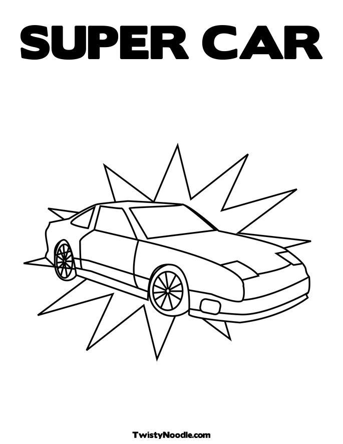holden car history