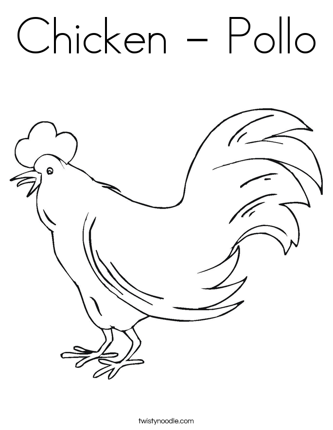 Image Result For Poyo Poyo Coloring Page