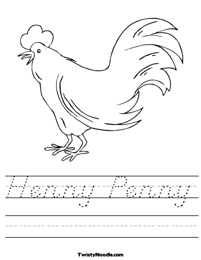 free snowbuddies coloring pages - photo#22