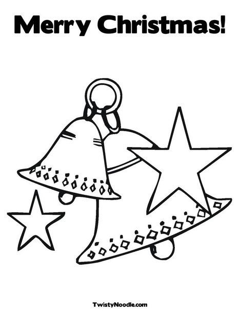 merry christmas coloring sheets image search results
