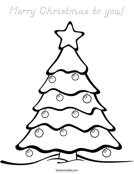 mrs claus coloring page christmas coloring pages MEMES