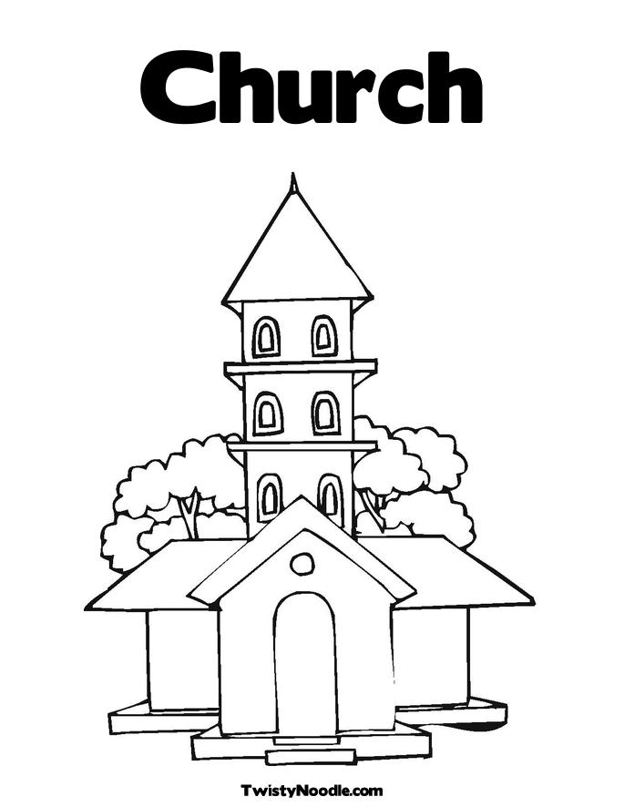 Free Coloring Pages Of Acts 2