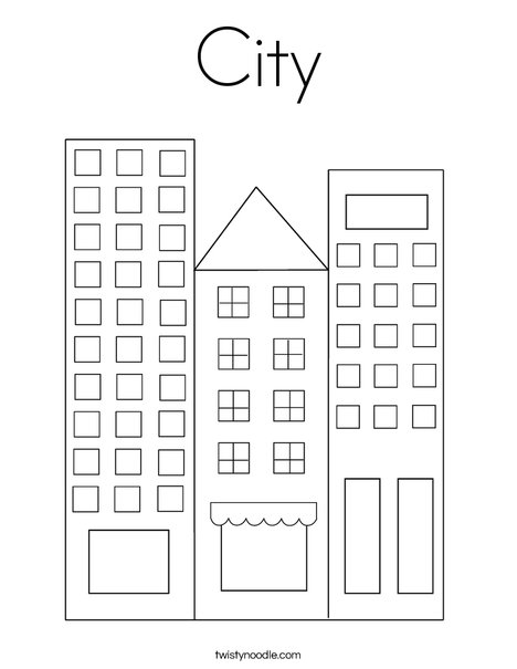 h r block lego coloring pages - photo #37